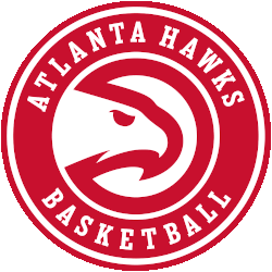 atlanta-hawks-primary-logo