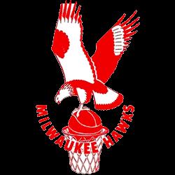 milwaukee-hawks-primary-logo-1952-1954