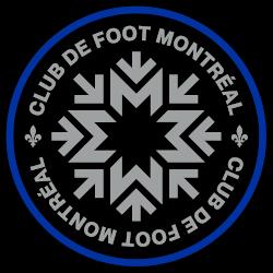 cf-montreal-primary-logo