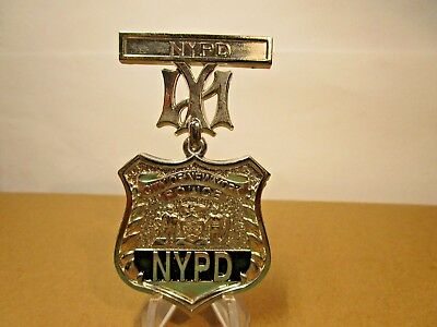 NYPD-New-York-Police-Department-Medal-of-Valor