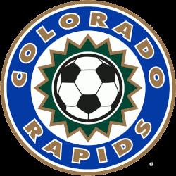 colorado-rapids-alternate-logo-1996-1999