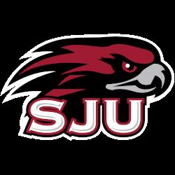 st-josephs-hawks-primary-logo