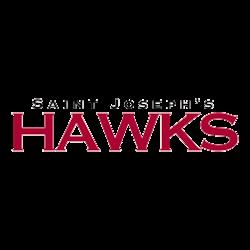 st-josephs-hawks-wordmark-logo-2019-present