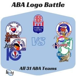 ABA Logo Battle Icon