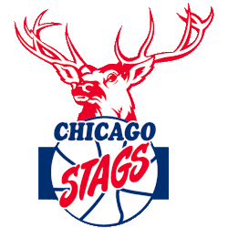 chicago-stags-primary-logo-1947-1950