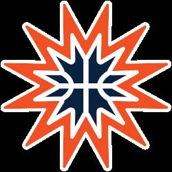 connecticut-sun-alternate-logo-2021-present-2