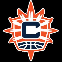 connecticut-sun-alternate-logo-2021-present