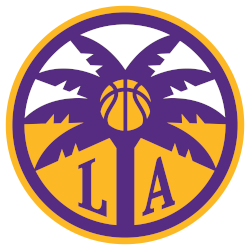 los-angeles-sparks-alternate-logo-2021-present