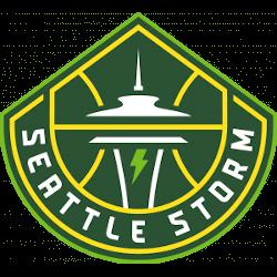 seattle-storm-primary-logo