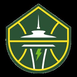 seattle-storm-alternate-logo-2021-present