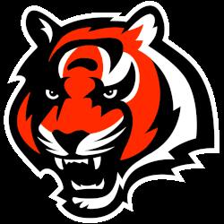 cincinnati-bengals-primary-logo-1997-2003