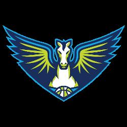 dallas-wings-alternate-logo-2016-present