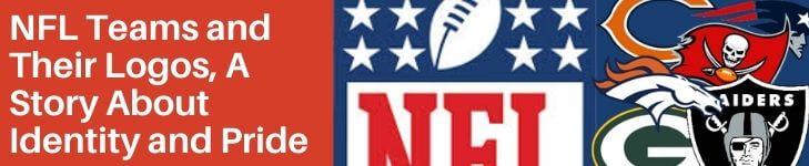 SLH News - NFL Story Logo
