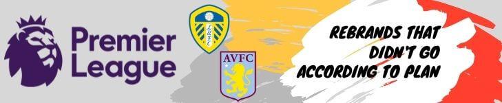 SLH News - Rebrands Premier League