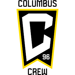 columbus-crew-sc-primary-logo