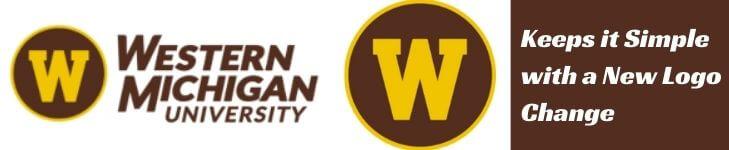 SLH News - WM Broncos New Logo
