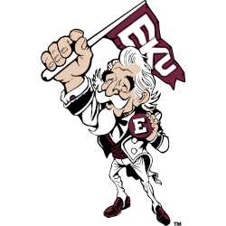 eastern-kentucky-colonels-primary-logo-1974-2004