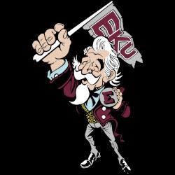 eastern-kentucky-colonels-alternate-logo-2004-2006