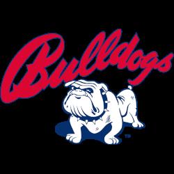 fresno-state-bulldogs-primary-logo-1953-1976