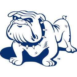 fresno-state-bulldogs-alternate-logo-1953-1976