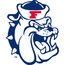 fresno-state-bulldogs-primary-logo-1976-1982