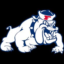 fresno-state-bulldogs-alternate-logo-1976-1982