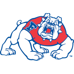 fresno-state-bulldogs-alternate-logo-1982-2006-6