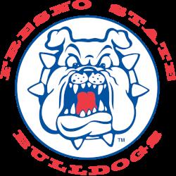 fresno-state-bulldogs-primary-logo-1982-2006