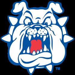 fresno-state-bulldogs-alternate-logo-1982-2006-5
