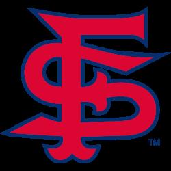 fresno-state-bulldogs-alternate-logo-2006-2016
