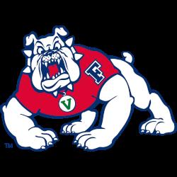 fresno-state-bulldogs-primary-logo-2006-2016