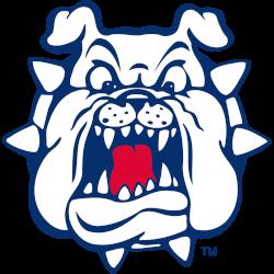 fresno-state-bulldogs-alternate-logo-2006-2016-3