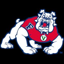 fresno-state-bulldogs-alternate-logo-2006-present