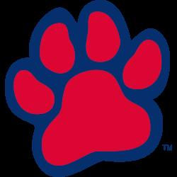 fresno-state-bulldogs-alternate-logo-2012-2016