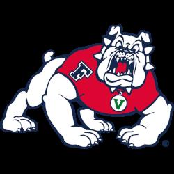 fresno-state-bulldogs-alternate-logo-2016-2020