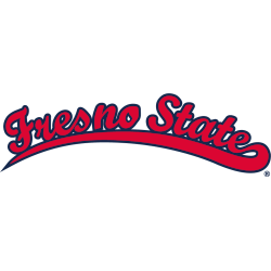 fresno-state-bulldogs-wordmark-logo-2016-2020