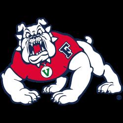 fresno-state-bulldogs-primary-logo-2016-2020