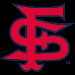 fresno-state-bulldogs-alternate-logo-2016-2020-5