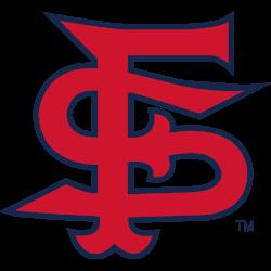 fresno-state-bulldogs-alternate-logo-2020-present-5