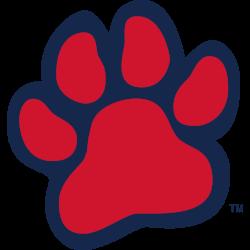 fresno-state-bulldogs-alternate-logo-2020-present
