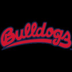 fresno-state-bulldogs-wordmark-logo-2020-present-3
