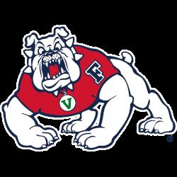 fresno-state-bulldogs-primary-logo