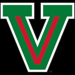 fresno-state-bulldogs-alternate-logo-2020-present-3