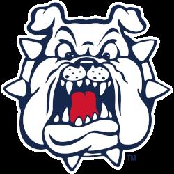fresno-state-bulldogs-alternate-logo-2020-present-2