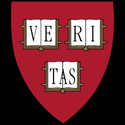 harvard-crimson-alternate-logo-1965-present