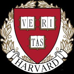 harvard-crimson-primary-logo-1971-2002