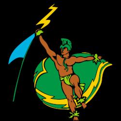 hawaii-warriors-alternate-logo-1990-2000