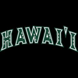 hawaii-warriors-wordmark-logo-2000-present-3