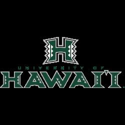 hawaii-warriors-wordmark-logo-2000-present-2