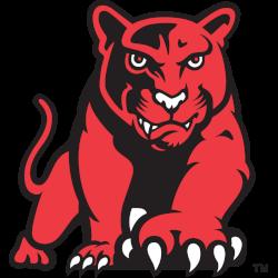 houston-cougars-alternate-logo-1996-2003-3